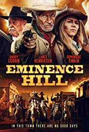 Download Eminence Hill