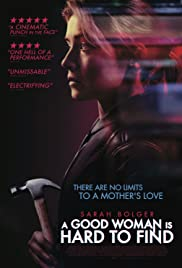 Download A Good Woman Is Hard to Find