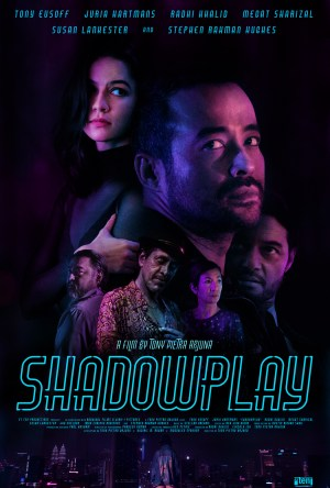 Shadowplay Legendado Online