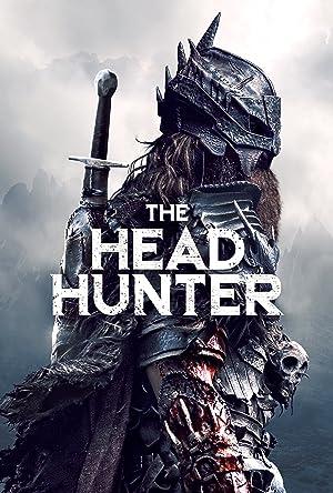 The Head Hunter Legendado Online