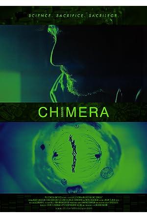 Chimera Strain Legendado Online