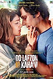 Download Do Lafzon Ki Kahani