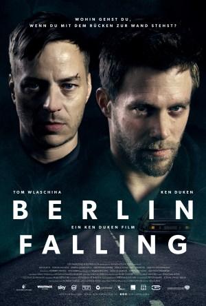 Berlin Falling Legendado Online
