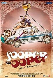 Download Sooper Se Ooper