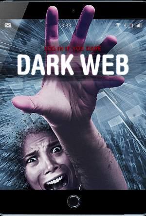 Dark Web Legendado Online