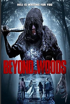 Beyond the Woods Legendado Online