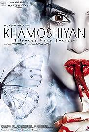 Download Khamoshiyan