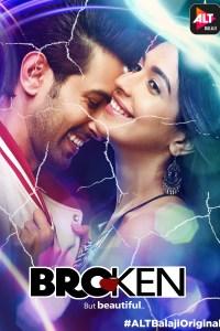 Broken But Beautiful (Season 3) – Hindi – 720p & 480p