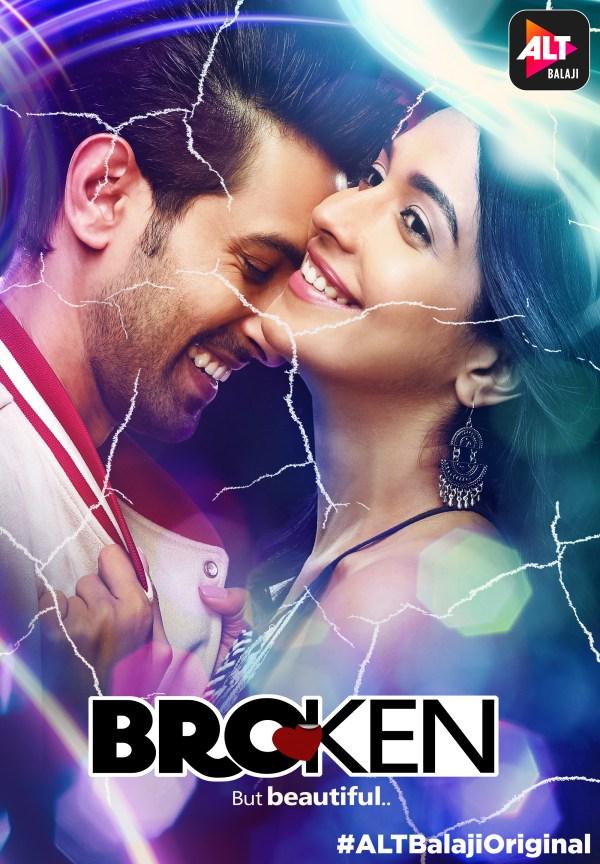 Broken But Beautiful (TV Series 2018– ) - IMDb