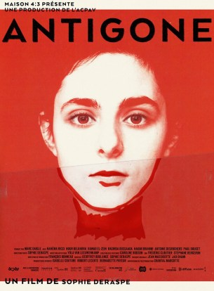 Antigone (2019) Canadian Academy Academy of Canadian Cinema & Television Non-profit organization Image result for about the academy of cinema & television academy.ca DescriptionThe Academy of Canadian Cinema & Television is a Canadian non-profit organization created in 1979 to recognize the achievements of the over 4,000 Canadian film industry and television industry professionals, most notably through the Canadian Screen Awards. Wikipedia Founded: 1979 Headquarters location: Toronto Membership: 4000 Type of business: Film organization