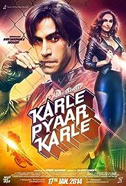 Download Karle Pyaar Karle