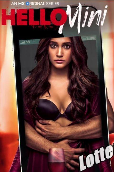 [18+] Hello Mini (2019) S01 Hindi Complete MX Player Web Series 480p & 720p HDRip