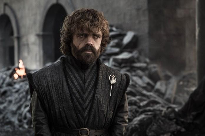 Game of Thrones (TV Series 2011–2019) - Photo Gallery - IMDb