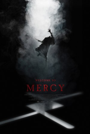 Welcome to Mercy Legendado Online