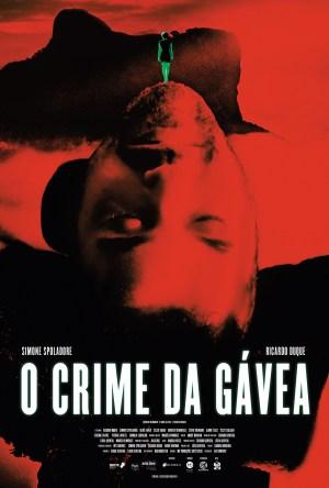 O Crime da Gávea Nacional Online