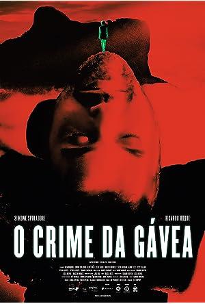 O Crime da Gávea Nacional Online - Ver Filmes HD