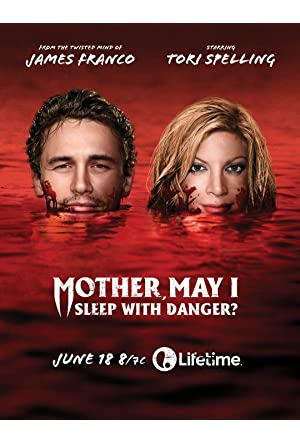 Mother, May I Sleep with Danger? Legendado Online