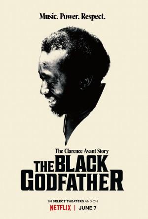 O Pai da Black Music Legendado Online
