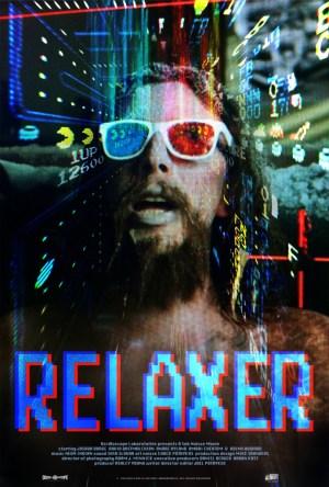 Relaxer Legendado Online