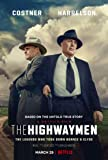 The Highwaymen poster thumbnail