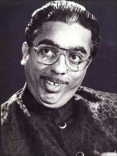 Indrudu Chandrudu (1989)