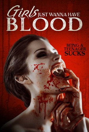 Teenage Bloodsuckin' Bimbos Legendado Online