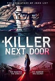 Download A Killer Next Door