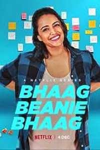 [18+]Bhaag Beanie Bhaag (2020) Complete NF Series x265 AAC ESubs