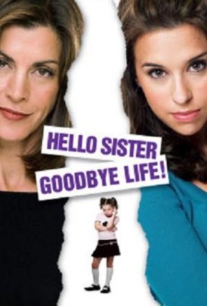 Uma Irmã em Minha Vida Dublado Online