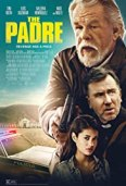 Image result for The Padre