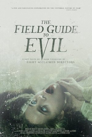 The Field Guide to Evil Legendado Online