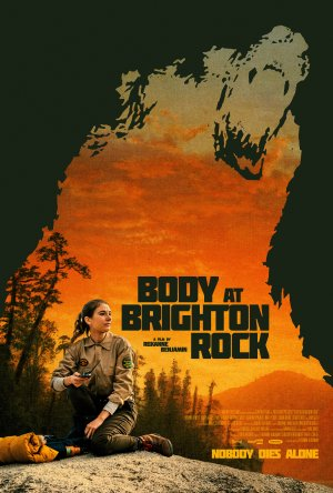 Body at Brighton Rock Legendado Online