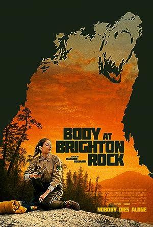 Body at Brighton Rock Legendado Online - Ver Filmes HD