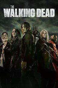 The Walking Dead Season 11   Episode 01-02