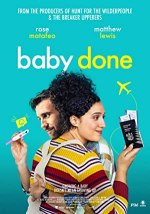 Free Download & streaming Baby Done Movies BluRay 480p 720p 1080p Subtitle Indonesia