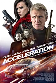 Download Acceleration