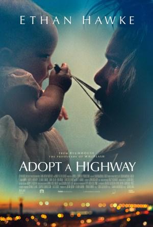 Adopt a Highway Legendado Online