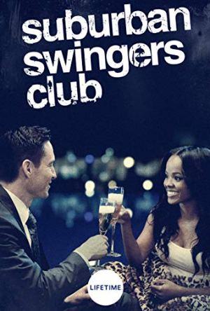 Clube de Swing Fatal Dublado Online