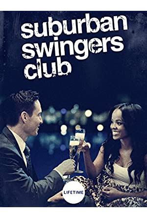 Suburban Swingers Club Legendado Online