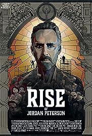 Download The Rise of Jordan Peterson