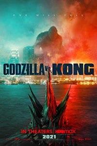 [Hindi Original Audio] – Godzilla VS. Kong (2021) WEB-DL Dual Audio Hindi (ORG 2.0) & English DD5.1] 1080p 720p 480p