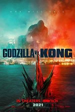Free Download & streaming Godzilla vs. Kong Movies BluRay 480p 720p 1080p Subtitle Indonesia