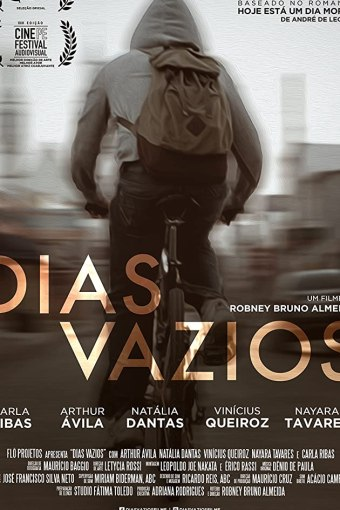Dias Vazios Nacional Online