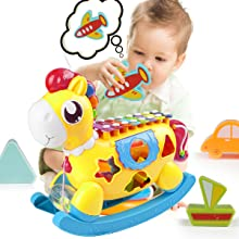 one year old girl birthday gifts,baby toy,newborn toys,gifts for 1 year old girl