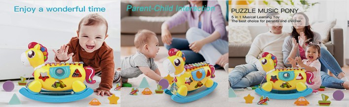 building blocks for toddlers 1-3,baby tubs for infants,infant toys 0-3 months