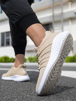 non-slip shoes for men