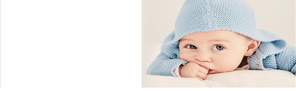 baby overall jungen