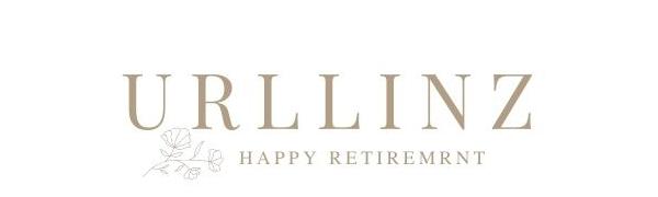 retirement gift unique