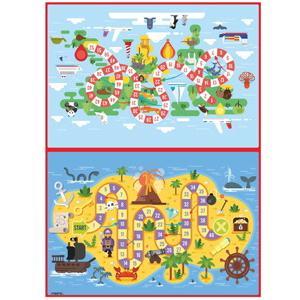 2 ANOS Aqua doodle mat pizarra mágica infantil Doodlemat Aquadoodle mat pintura juguete bebé 3 años