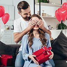 valentines day gifts,valentines day gifts for her,valentines day gifts for her naughty